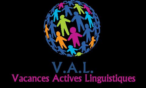 logo-vacances-actives-linguistiques-header