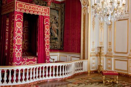 chambord-appartements-royaux