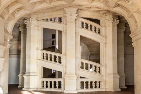 chambord-escalier-a-double-revolution