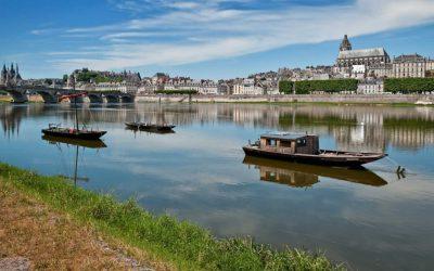Visites des Châteaux de la Loire : une journée à Chambord et Blois