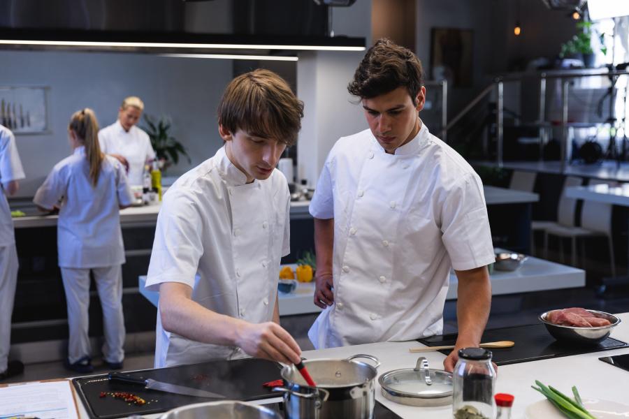 apprendre-le-francais-en-cuisinant-ATELIER