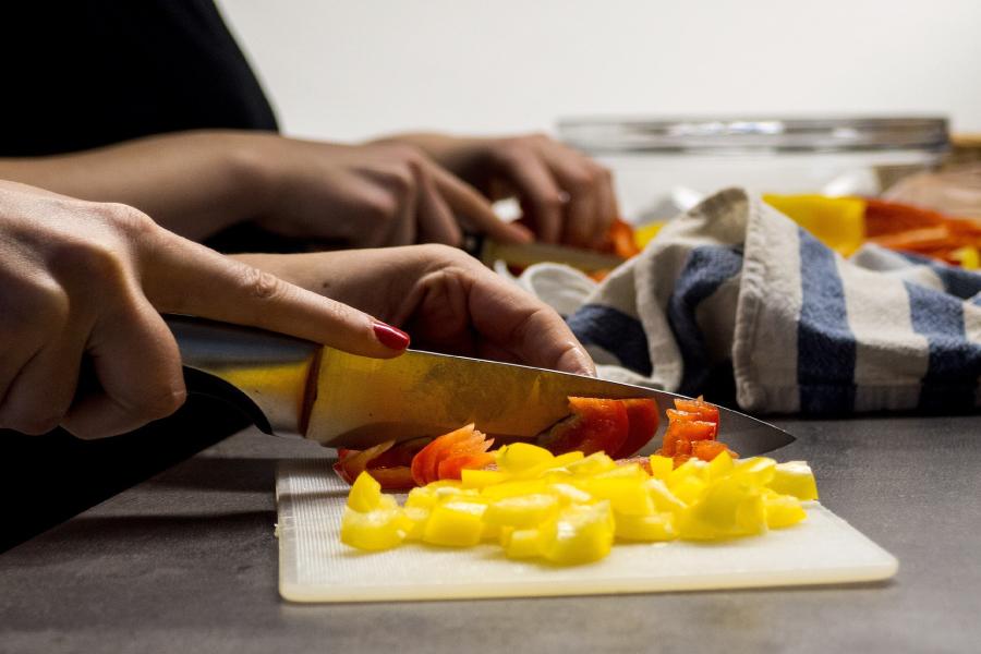 apprendre-le-francais-en-cuisinant-PREPARATION