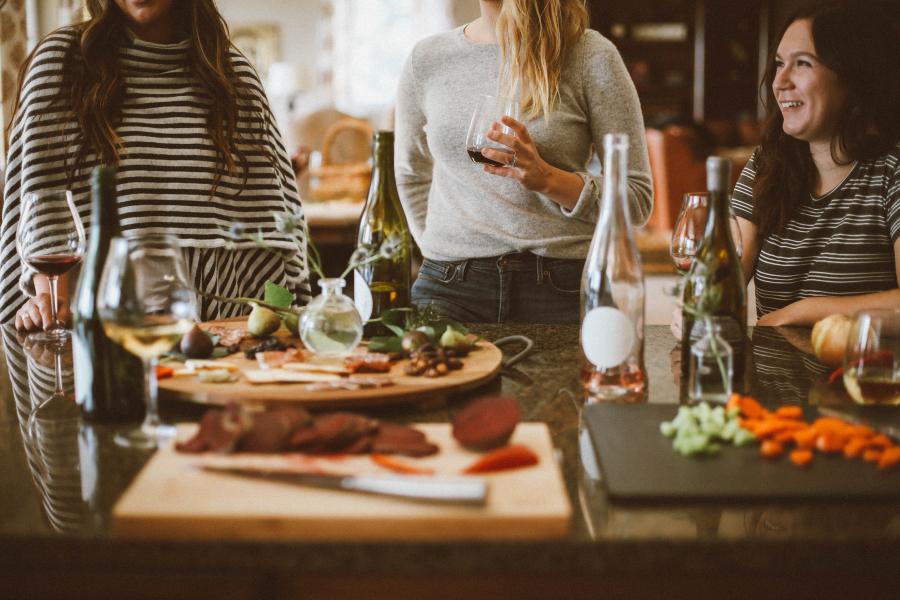 apprendre-le-francais-en-cuisinant_sociabilite