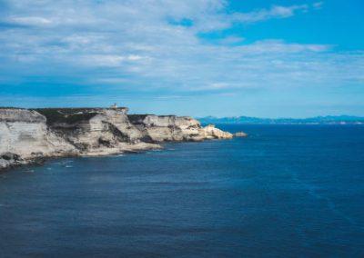 destination la Côte en Bretagne