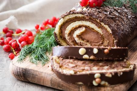 sejour-gastronomique-noel-buche