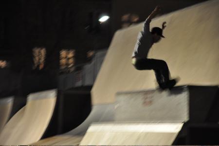 Bordeaux-skate-park-