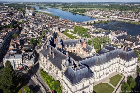 blois-chateauroyal-201506-©jpthibault-jdavid