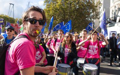 L'impact du Brexit sur la mobilité des étudiants en Europe