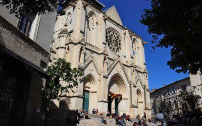 Partir en séjour linguistique à Montpellier