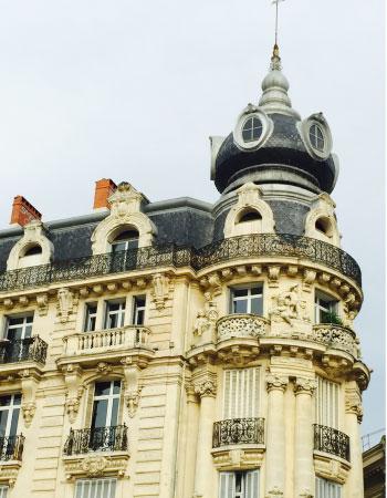 metier à tisser Maison des canuts de Lyon