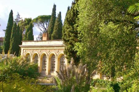 musee des Confluences à Lyon